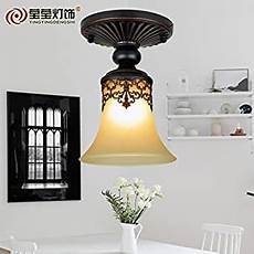 Turn Bedroom Lights Off Yposion American Continental Ceiling Light Master Bedroom