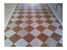 pavimenti a scacchiera immagini di bellissimi pavimenti in marmo e pietra