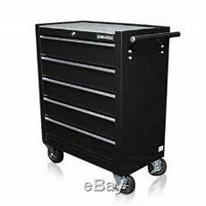 334 us pro black tools affordable steel chest tool box