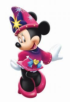 sad minnie mouse wallpaperzen org