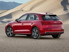 2019 Audi Q5 Suv new 2019 audi q5 price photos reviews safety ratings