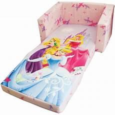 Princess Sofa 3d Image by 20 Choices Of Disney Princess Sofas Sofa Ideas