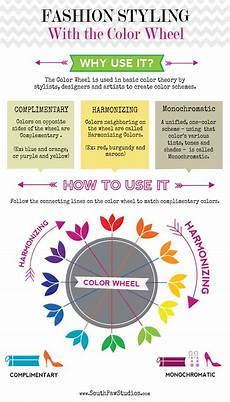 Color Wheel For Fashion Designers The 25 Best Color Wheel Fashion Ideas On Pinterest