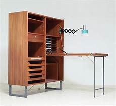 fold out desk for sale at 1stdibs