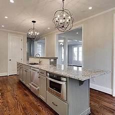 kitchen island with dishwasher kitchen island design ideas