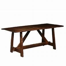 tavoli di antiquariato tavolo fratino tavoli antiquariato dimanoinmano it