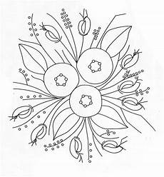 embroidery riscos embroidery pattern embroidery patterns riscos para