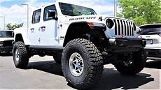 2020 jeep gladiator lifted lifted 2020 jeep gladiator rubicon