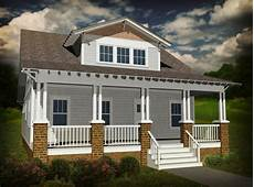 Floor Plans Of House Bungalow House Plan With Second Floor Den 50131ph