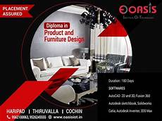 Advanced Diploma Of Furniture Design And Technology Diploma In Product And Furniture Design In 2020 Diploma