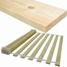 replacement bed slats solid wooden pine bed slats all