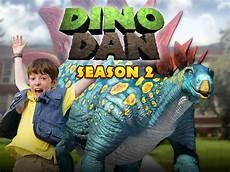 Dino Malvorlagen Kostenlos Rom Diplodocus De Dino Dan Episodes