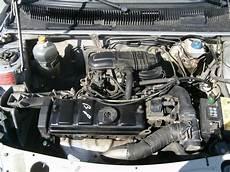 Peugeot 205 Junior 94000km Vend Voitures Annonces