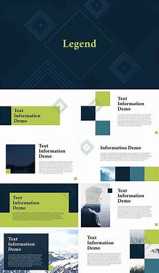 Powerpoint Presentations Template Download 25 Free Professional Ppt Templates For Projects