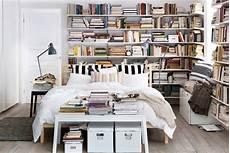 librerie a ponte ikea libreria ikea arredo polifunzionale librerie
