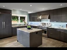 contemporary kitchen design ideas tips 15 best designs of modern kitchen luxury interior design