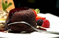 dessert elywinebar s blog
