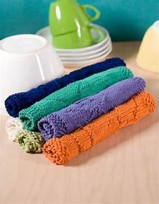 knit diy diy dishcloth pattern knitting patterns and crochet