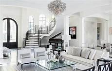 17 luxury stylish interior designs with piano
