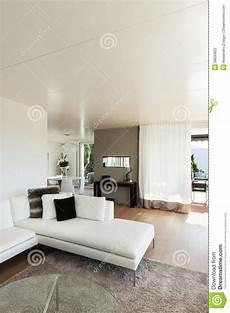 interno casa interni di una casa moderna fotografia stock immagine di