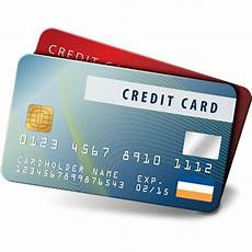 Credit Card Sample Download Sample Credit Card Authorization Form Template