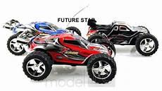 Wltoys 2019 Mini Buggy by Rc Auto Na Ovl 225 Danie Wltoys 2019 Mini Buggy Modr 233