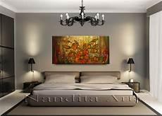 dipinti per da letto 40 quadri moderni astratti per la da letto