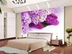 decorazioni parete da letto idee per decorare pareti da letto decorazioni per