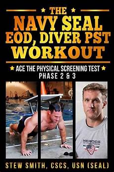 Navy Swcc Workout Plan Eoua Blog