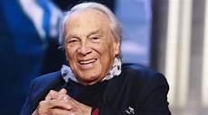 casa piã mondo lutto nel mondo dello spettacolo morto a 92 anni giorgio