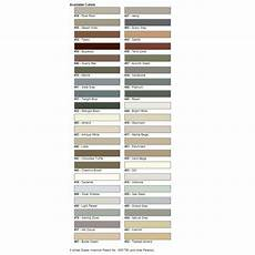 Laticrete 1600 Unsanded Grout Color Chart Laticrete Lat 1600 Unsanded Grout 8 Lb Amp Reviews Wayfair