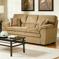 top 15 throws for sofas and chairs sofa ideas