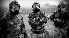 Army Cbrn Us Army Gas Chamber Youtube
