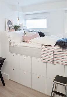 idee da letto piccola idee da letto piccola arredamento