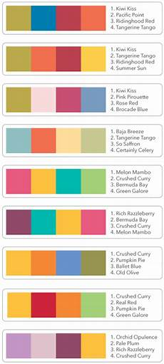 Best Color Chart Need Help Coordinating In Colors With Existing Colors The