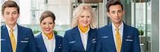 cabin crew vacancies uk cabin crew available crewlink