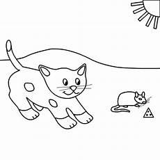 cat printables