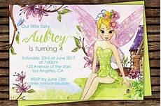 Fairy Party Invitation Wording Diy Fairy Printable Invitation Invitation Templates