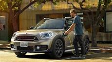 2019 electric mini cooper 2019 mini cooper e electric charging point hd image