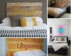 diy projects for bedroom diy projects for bedroom diy ready