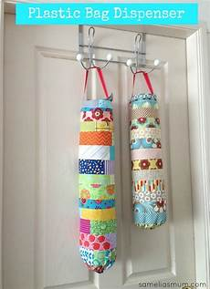 56 best 1 yard projects images on sewing ideas