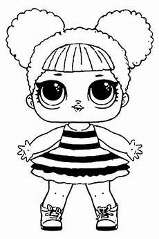 Lol Malvorlagen Gratis Lol Doll Para Colorear 161 Imprime Gratis Toda La