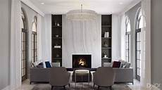 Home Design Store Coral Gables Coral Gables Transitional Elegance Residential Interior