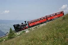 treno a cremagliera fermodel club portogruaro l officina dei treni