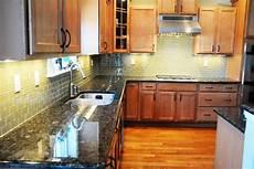 green kitchen backsplash green glass tile kitchen backsplash the polkadot chair