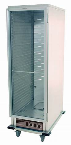 toastmaster 9451 hp34cdn insulated heater proofer cabinet