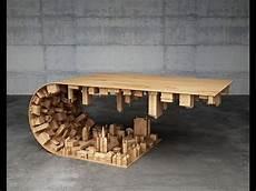 Creative Wood Designs Ligonier In Creative Wood Furniture And House Ideas 2017 Amazing