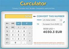 Euro Conversion Chart Monetary Exchange Rate Chart Exchange Rate Dollars To