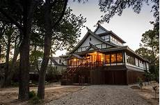 Home Design Asian Style Home Design A Japanese Style House With Pagoda Roof In