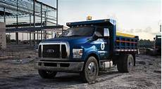 2020 Ford F 650 F 750 by 2020 Ford F 750 Colors Release Date Changes Interior